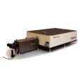 Spektrometry femtosekundowe