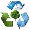 Ochrona środowiska, uprawa roślin, geochemia, geologia, energetyka