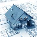 Budowlane standardy europejskie
