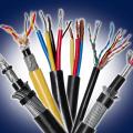 Przemysł kablowy