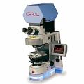 Mikrospektrofotometry