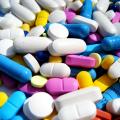 Farmacja