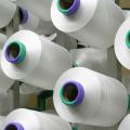 Włókiennictwo, papiernictwo i przemysł drzewny