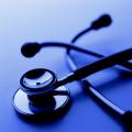 Medycyna i inżynieria biomedyczna