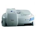 Spektrofotometry UV-Vis