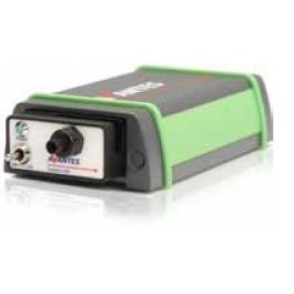 Lampa kalibracji spektralnej AvaLight-CAL-(Mini)