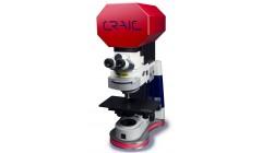 Mikrospektrofotometer 20/30 PV
