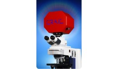 Spektrofotometr do mikroskopu 508 PV