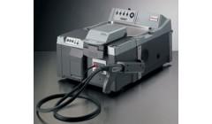Spektrometr Antaris II