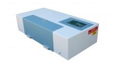Polarymetr automatyczny AA-65