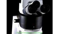 Moduł Ramana do mikrospektrofotometru 20/30 PV i  mikroskopów optycznych