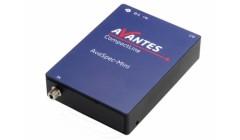 AvaSpec-Mini