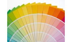 Pomiar koloru na małej powierzchni