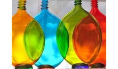 Pomiar koloru powierzchni (światło rozproszone)
