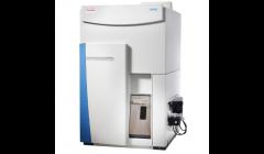 Spektrometry serii Qnova ICP-MS  iCAP RQ