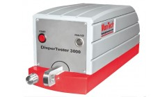 Analizator stopnia dyspersji DisperTester 3000