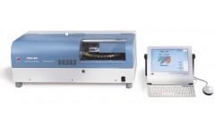 Analizator rtęci DMA-80