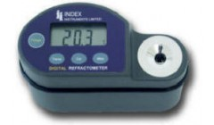 Refraktrometr przenośny DR103