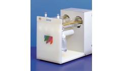 DuoPUR - destylarka do otrzymywania ultraczystych kwasów