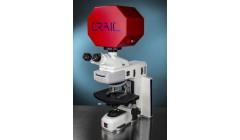 Mikrospektrofotometr FLEX