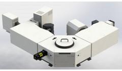 Spektrometr fotoluminescencyjny FLS 980