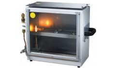Komora do testów palności FMVSS-302 / ISO 3795