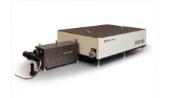 Spektrometr FOG100