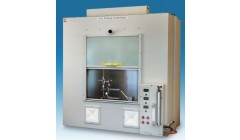 Komora do testów palności UL94
