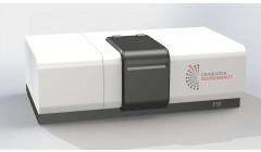 Spektrofluorymetr z techniką zliczania pojedycznych fotonów FS5