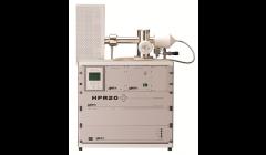 HPR-20 QIC R&D