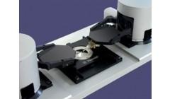 MV4000/Hydra - dwusondowy mikroskop SPM do badań obiektów biologicznych