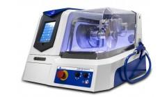 IsoMet High Speed Pro