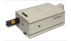 Spektrofluorymetry Lifespec II