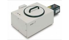 Spektrometr fotoluminescencyjny Mini-Tau