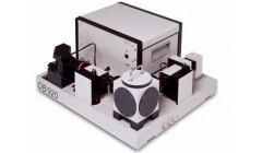 Spektrometr fluorescencyjny OB920