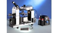OCA 40 Micro z nanolitrowym układem dozowania