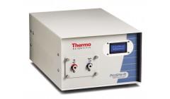 Spektrometr NMR picoSpin 45