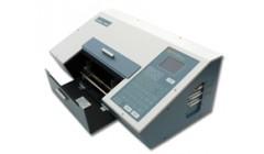 Polarymetr automatyczny PolAAr 30