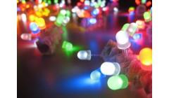 Charakterystyka żarówek LED