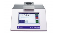Refraktometr automatyczny PTR