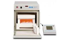 Pyro SA - mikrofalowy piec muflowy do spopielania siarczanowego