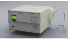QGA Quantitative Gas Analyser