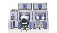Izolator Bioquell Qube
