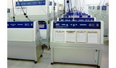 Laboratorium przyspieszonego starzenia