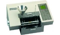 Polarymetr automatyczny SacchAAr 880