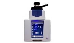Prasa do inkludowania na gorąco SimpliMet 4000