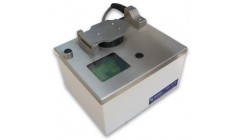 Refraktometr automatyczny TCR 15-30