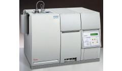 Analozator chemisopcji TPDRO