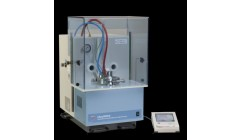 Mineralizator UltraWave