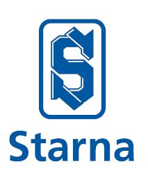 starna logo